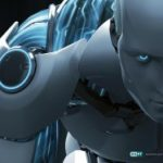 ESET lanza la versión 6 de ESET NOD32 Antivirus y ESET Smart Security