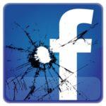 Facebook aconseja a sus usuarios sobre la importancia de la seguridad