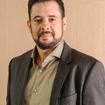 Fellipe Canale es el nuevo gerente de canales en RSA para Brasil y Sudamérica