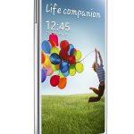 HP y Samsung lanzan una nueva oferta de impresión móvil para los Galaxy