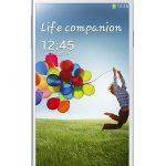 El Samsung Galaxy S4 Mini…un hermano que heredará nuevas funciones