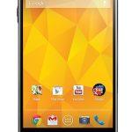 Entel lanza en Chile el nuevo LG Nexus 4, el primer smartphone Jelly Bean Plus de Google