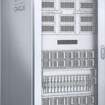 Oracle renueva su línea de servidores SPARC que tienen los mejores benchmarks del mercado