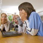 Más de de 600.000 logins de Facebook en peligro cada día