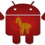 Malware para Android crece un 472 por ciento desde julio