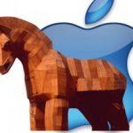 Mac Lover: OS X Lion expone las contraseñas de acceso de sus usuarios