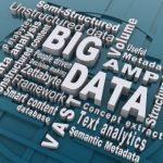 Tres claves para que las Pymes evolucionen de Excel a Big Data