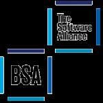 IBM un nuevo miembro de BSA Software Alliance