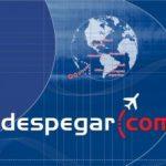 Despegar.com elige SugarCRM para mejorar su relación con hoteles y pasajeros