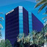 Servicios centrales, una mejor contabilidad ahora disponible a través del software Epicor Vision