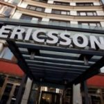 Ericsson extiende alianza con Entel en Chile