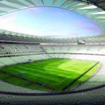 """Mundial de Fútbol """"Brasil 2014"""" estará conectado con tecnología Furukawa"""