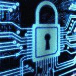 El Hackeo Etico: Una estrategia más vigente que nunca