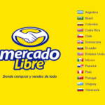 MERCADO LIBRE nombró a Federico Procaccini como el nuevo Country Manager de MercadoLibre Argentina