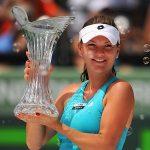 SAP mejorará la experiencia de los aficionados al tenis en Miami