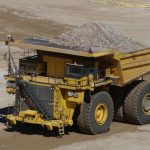 SAS ofrece a mineras chilenas predecir y anticiparse a fallas de sus activos críticos