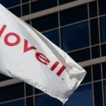 Novell presenta interoperabilidad de nube para el almacenamiento de archivos en red