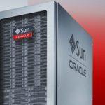 Oracle afirma que la tecnología SPARC proporciona un ROI del 267% en tres años