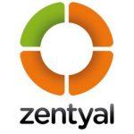 Zentyal ingresa a Chile para impulsar su estrategia de internacionalización