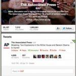 """""""Alerta: dos explosiones en la Casa Blanca y Barack Obama herido"""" ???"""