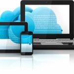 BYOD y SEGURIDAD: 2 tendencias claves para los CIO