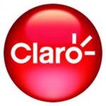 Claro Summit 2013 verá los desafíos del 4G LTE en Chile