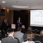 VMware presentó los desafios e incentivos 2013 para sus Canales en Argentina