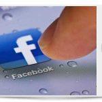 iPhone e iPad reciben actualización a Facebook 6.0