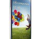 Fabricar el nuevo Samsung Galaxy S4 costaría aproximadamente 244 dólares