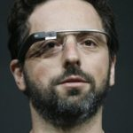 Google vende Glass en torneo de golf