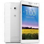 Smartphones de Huawei tendrán su propia nube ID