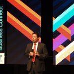 IBM presenta robusta gama de soluciones en el área de Software
