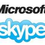 Skype: 2 nuevas campañas de malware