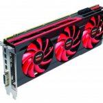Radeon HD 7990; la tarjeta gráfica más rápida del mundo