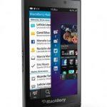 BlackBerry 10 Ahora Ofrece Más de 100.000 Aplicaciones