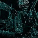 BITCOIN: la puerta de entrada al mundo del cibercrimen