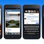 Facebook Home: una interfaz para Android para modificar su smartphone