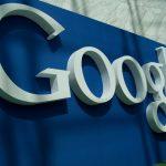 Google anuncia la expansión de su servicio Fiber para la ciudad de Austin en EE.UU.