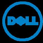 Dell Software amplía su espacio de trabajo móvil en seguridad y su agilidad operativa
