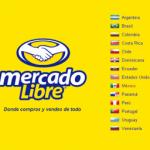 MercadoLibre: lanza un fondo para invertir en desarrollos tecnológicos