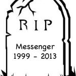 Microsoft finalmente pone fin a la 'era Messenger' en favor de Skype