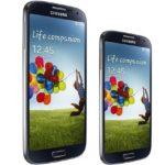 El nuevo Samsung Galaxy S4 Mini podría ser presentado esta semana