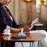 """Seagate lanza """"Seagate Wireless Plus"""" de 1Tb para móviles"""