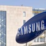 Galaxy S4 mini: especificaciones técnicas excepcionales