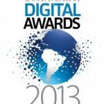 Selección de los finalistas de los Latin American Digital Awards