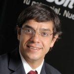 Javier Neumann  nuevo Director Regional de Marketing y Operaciones de la división Microsoft Business Solutions (MBS) para América Latina