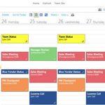 Office Web Apps será accesible también desde tablets Android