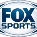 FOX Sports invita a seguir la Copa Libertadores en Latinoamérica desde smartphones