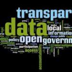 Abeliansky: Open Data, conectividad y apropiación de TICS