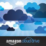 Amazon lanza la app para iOS de Cloud Drive Photos